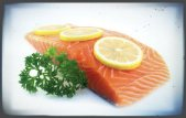 fish1edit (2)