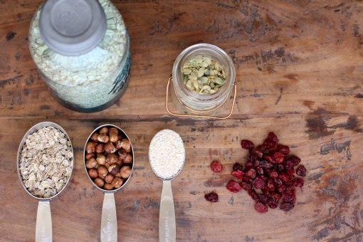 Homemade_Muesli_Recipe_22