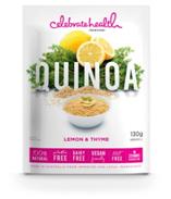 quinoa CH