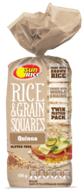 rice squares